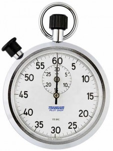 square foot gardening stopwatch 225x300