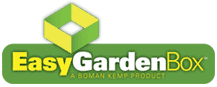 square foot gardening easy garden box