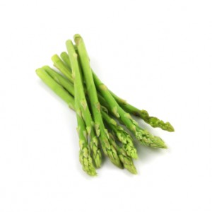 square foot gardening Asparagus 300x300