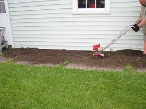 square foot gardening IMG 1916 300x225