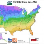 square foot gardening USDA map 150x150