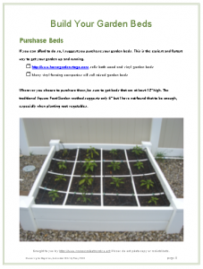square foot gardening gfb build 227x300