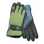 square foot gardening gloves 150x150