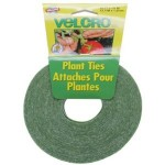 square foot gardening tape 150x150